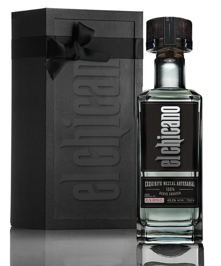 Tequila Packaging A.jpg