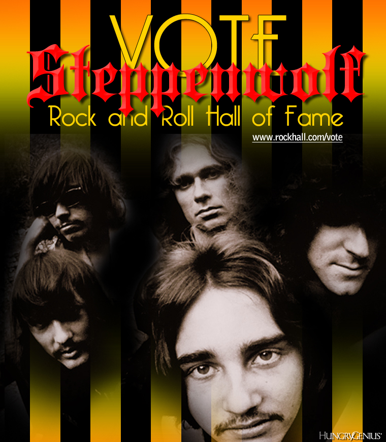 Hall of Fame 3.jpg