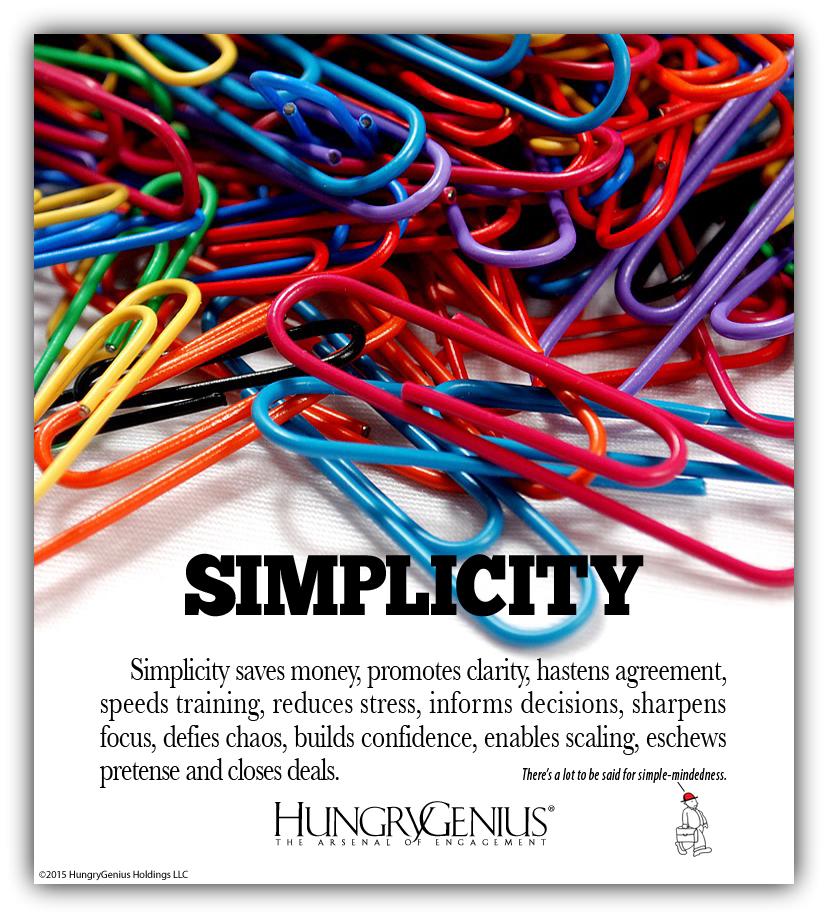SIMPLICITY1.jpg