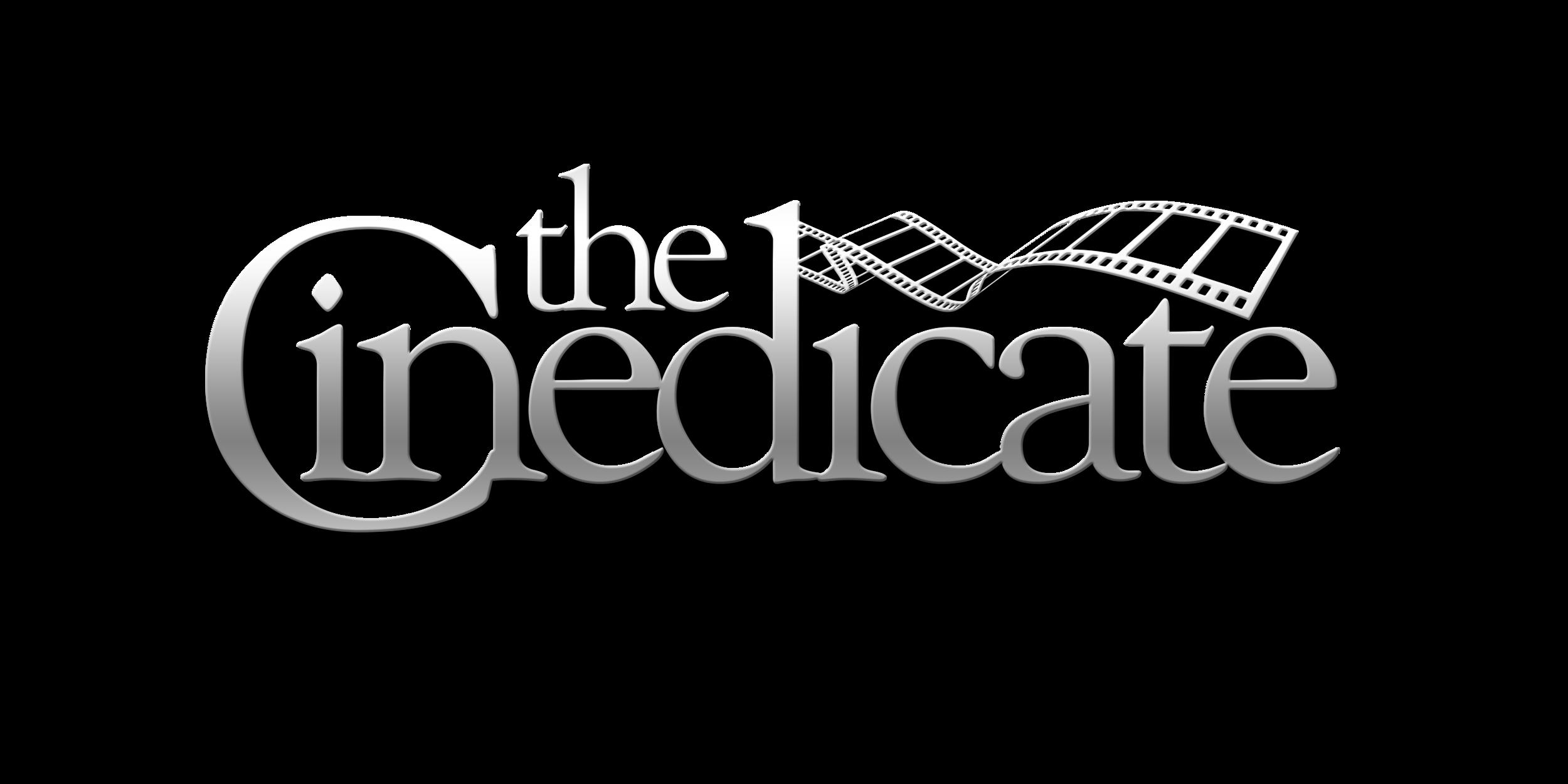 Cinedicate Logo (500dpi) 2.png
