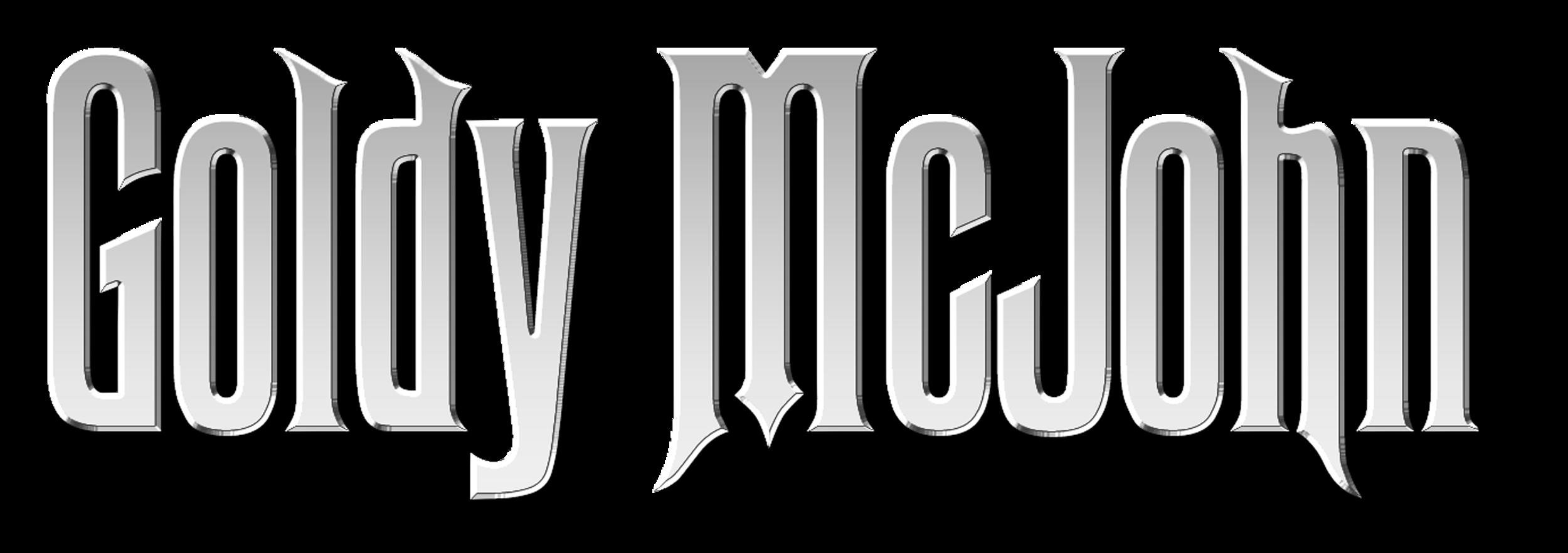 Goldy McJohn.png