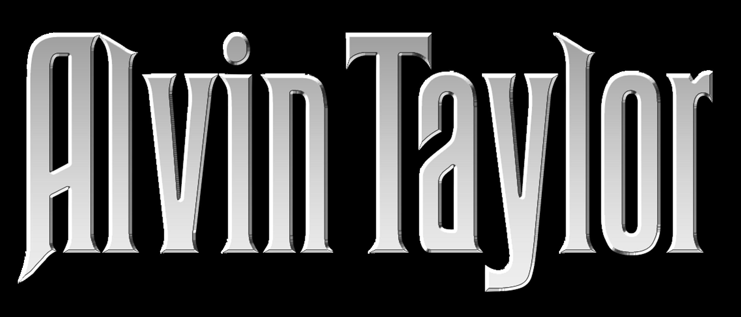 Alvin Taylor.png