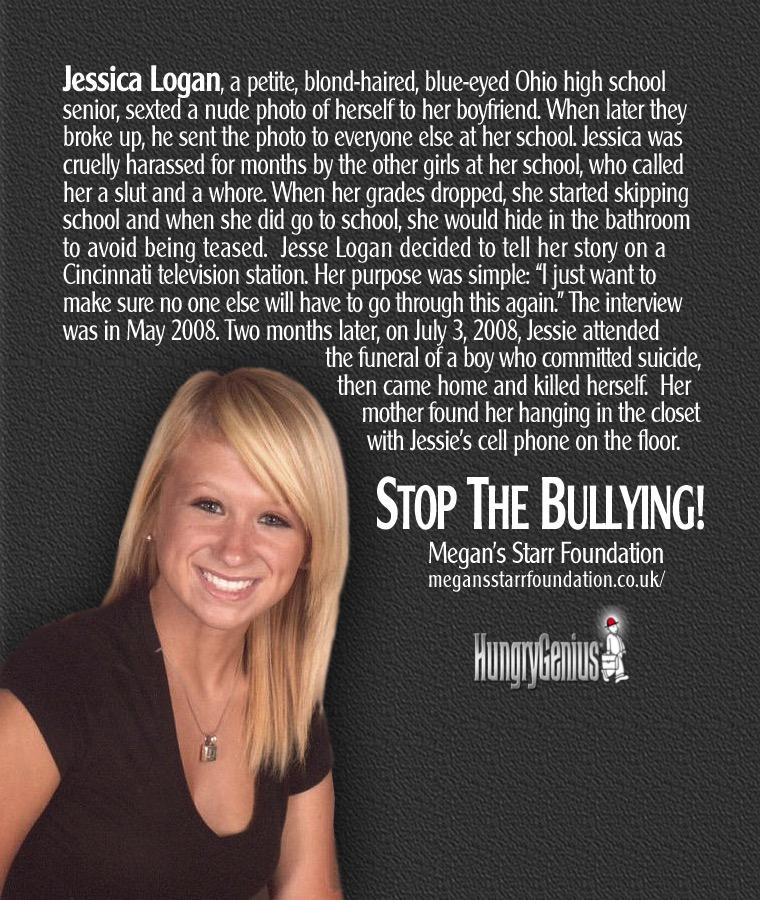 Jessica Logan.jpg