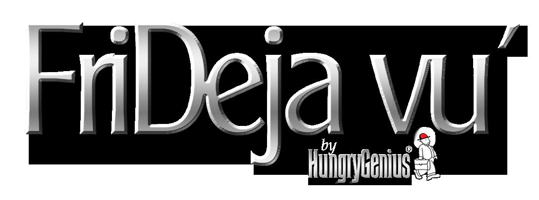 FriDeja vu Logo-platinum.png