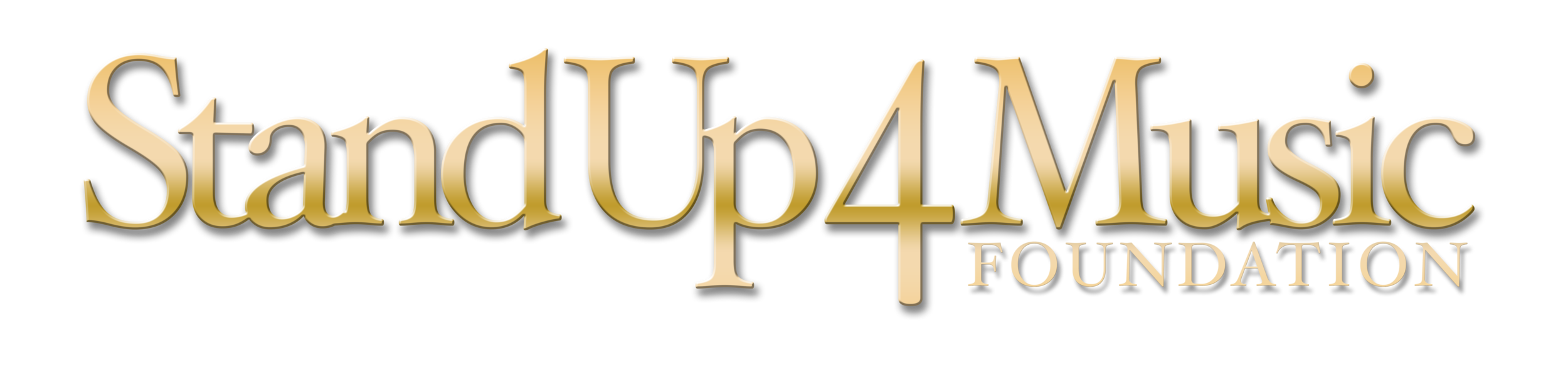 SU4M Logo-gold 300dpi.png