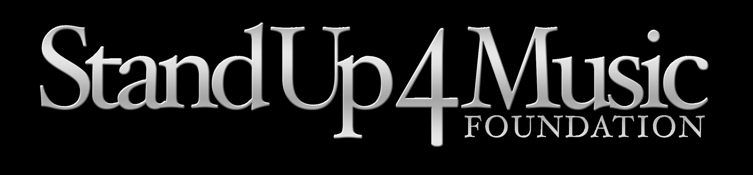 *SU4M Logo-platinum 300dpi.png