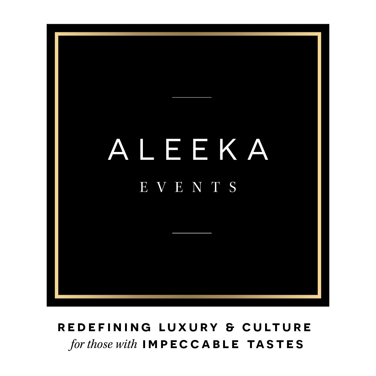 Aleeka Events - Behind the name | Aleeka Events | Wedding and Event Planner & Stylist | UK and London | http://aleekaevents.co.uk/blog/2016/8/1/aleeka-events-behind-the-name