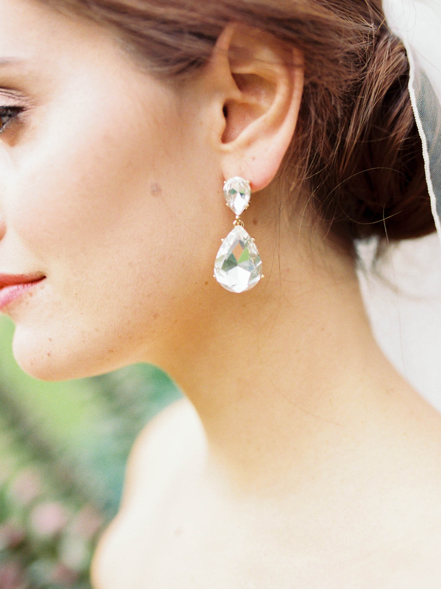 timeless-glamour-wedding-inspiration-aleeka-events-wedding-event-planner-stylist-uk-london-amy-o-boyle-photography
