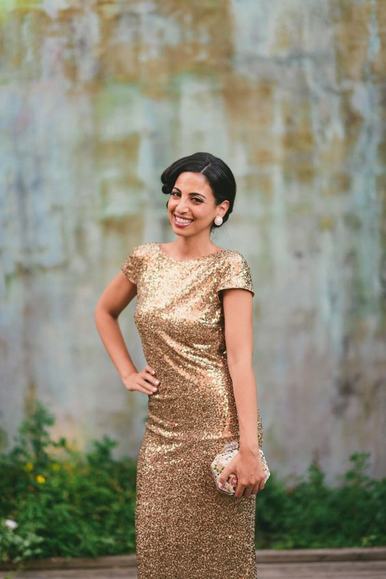 Top 3 Tips on Creating Your Wedding Guest List (Without the Stress and Anxiety!)   Aleeka Events: Wedding and Event Planner & Stylist   UK and London   Photography - Kate Ignatowski Photography   http://aleekaevents.co.uk/blog/top-3-tips-on-creating-your-wedding-guest-list-without-the-stress-and-anxiety