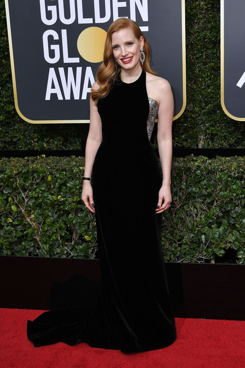 golden-globes-2018-jessica-chastain.jpeg