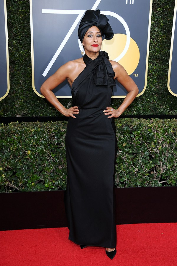 golden-globes-2018-tracee-ellis-ross-marc-jacobs.jpg