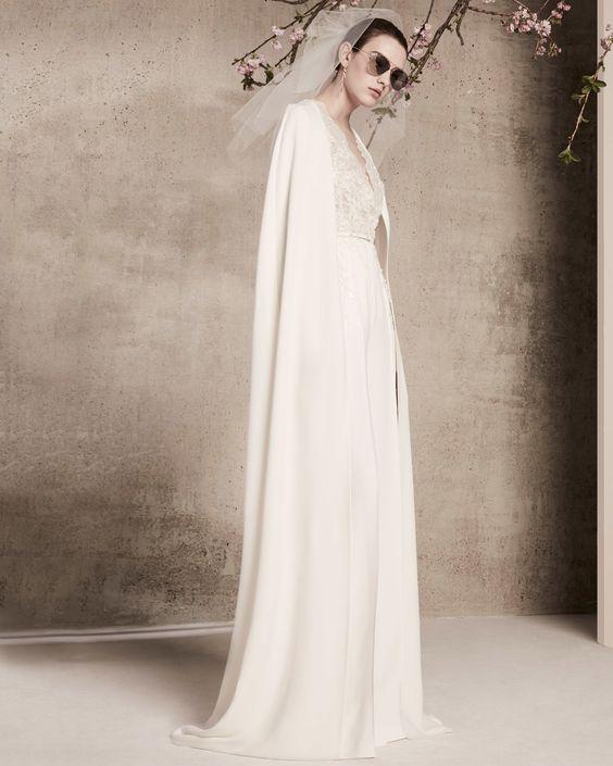 Stylish-wedding-dress