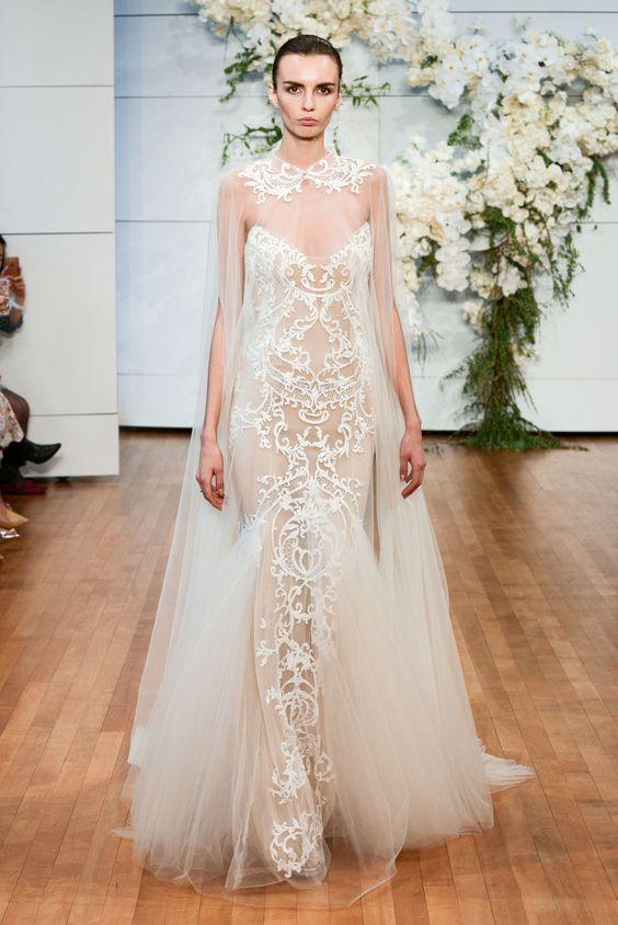 luxury-Wedding-Dress