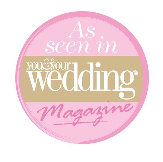 you and your wedding badge.jpg