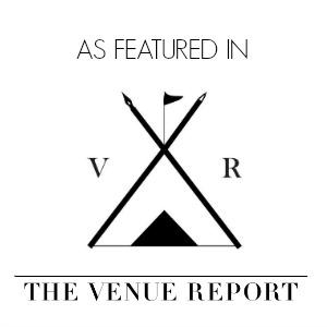 venue_report badge.jpg
