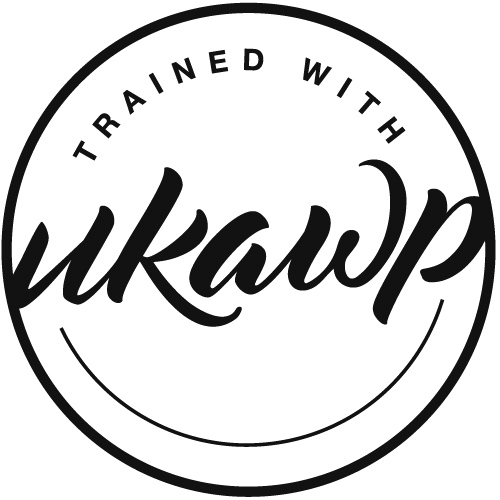 UKAWP_UK Alliance of Wedding Planners.jpg