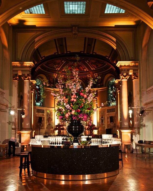 One Marylebone_Luxury london wedding venue.jpg