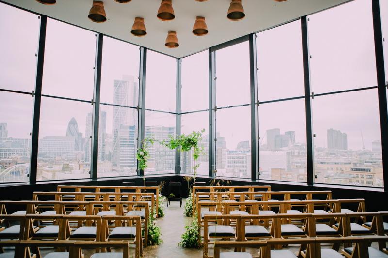 modern-london-wedding-venue-ace-hotel.jpg