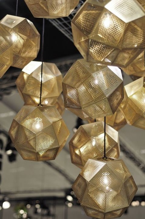 metallic accents_wedding lighting installation.jpg