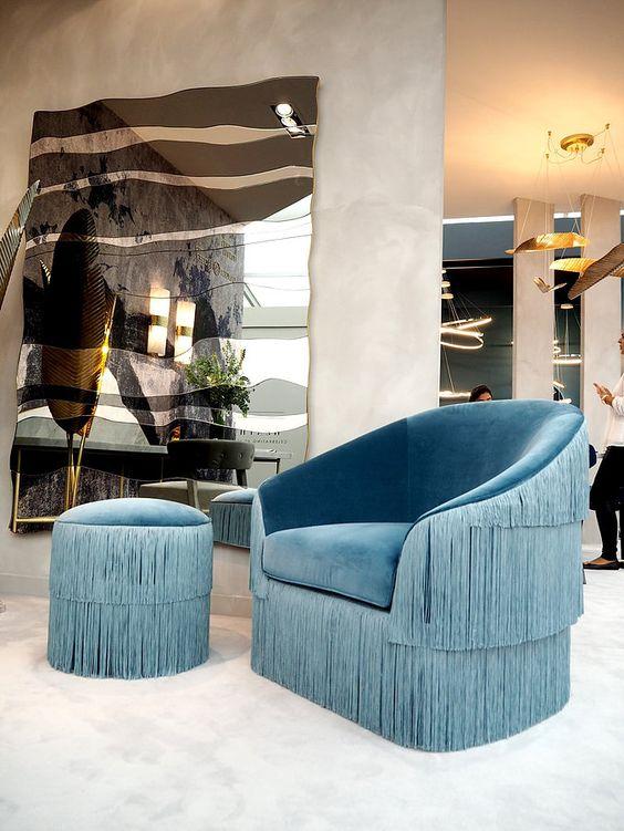 Fringe interior design trend_Image by Jenny Kakoudakis for seasons in colour.jpg