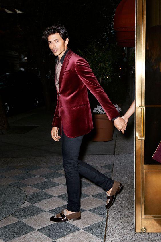 Plush velvet wedding suit.jpg