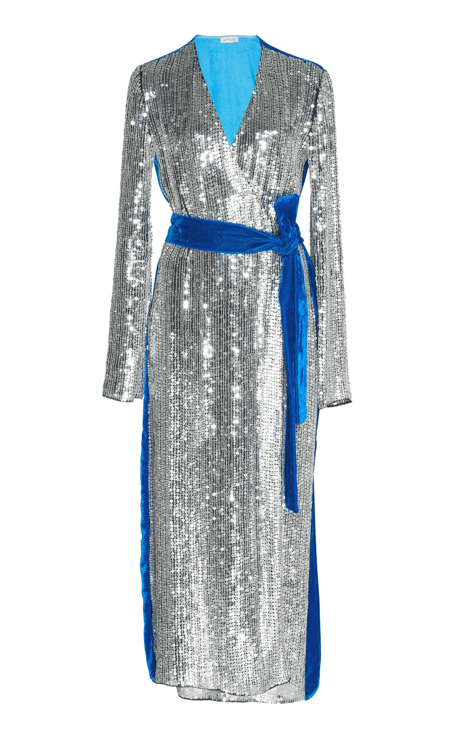 large_attico-silver-sequined-velvet-robe-dress.jpg