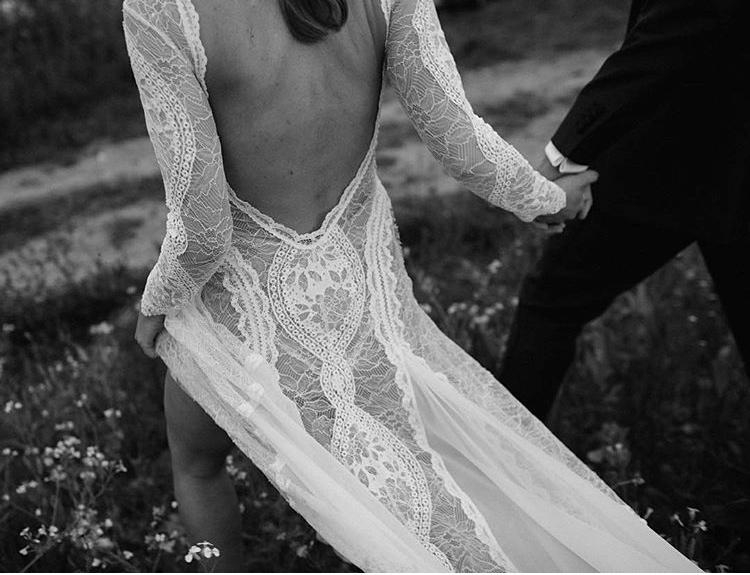Emilie White photography
