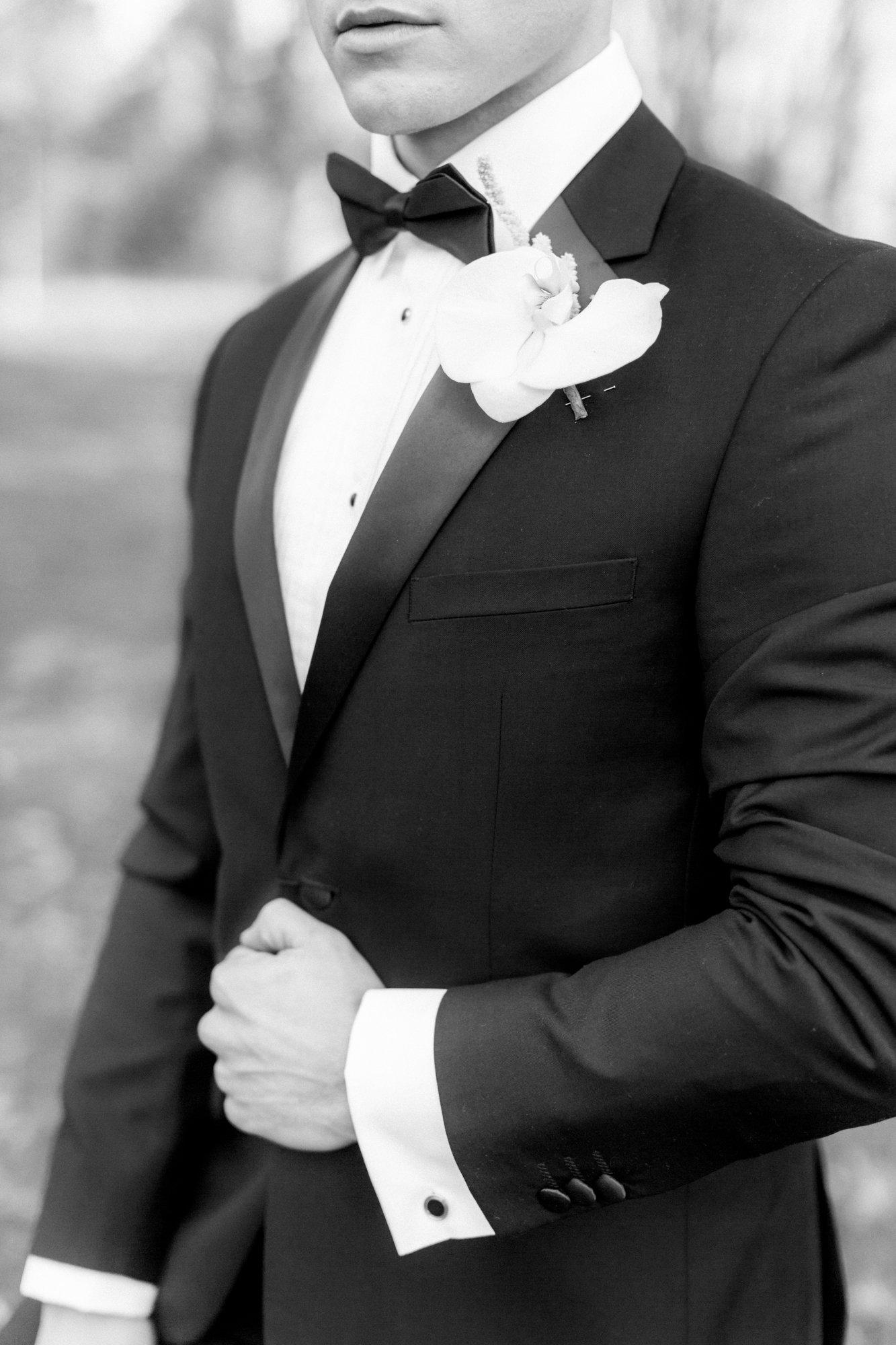 Dapper groom_black tuxedo.jpg