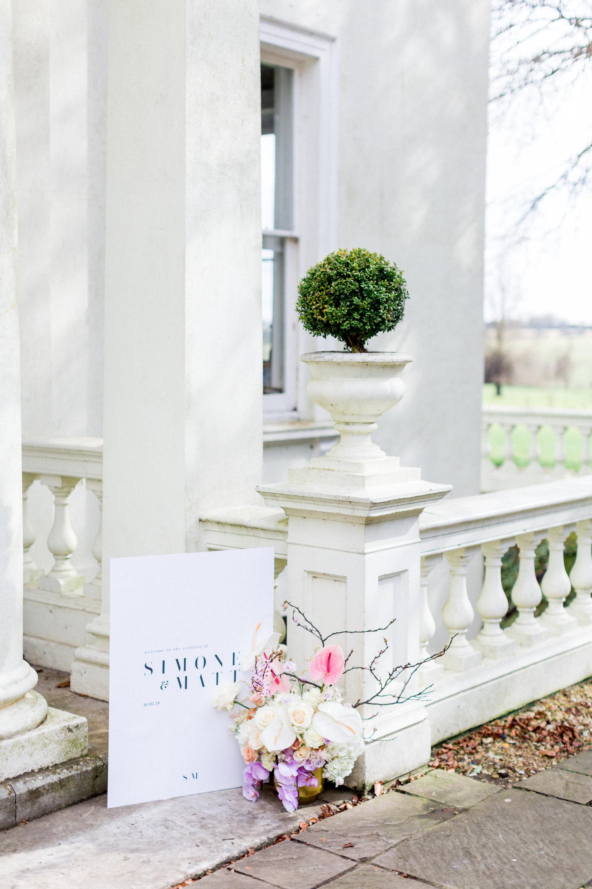 aleeka-events-wedding-planner-stylist-london-uk