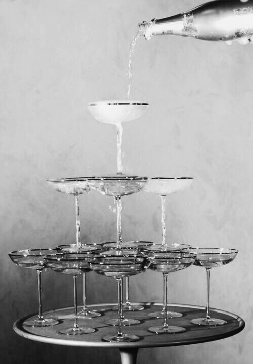 open-bar-wedding_champagne-tower.jpg