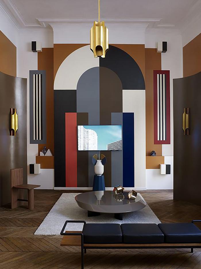4.Art-Deco-New-mid-century-modern-trend.png