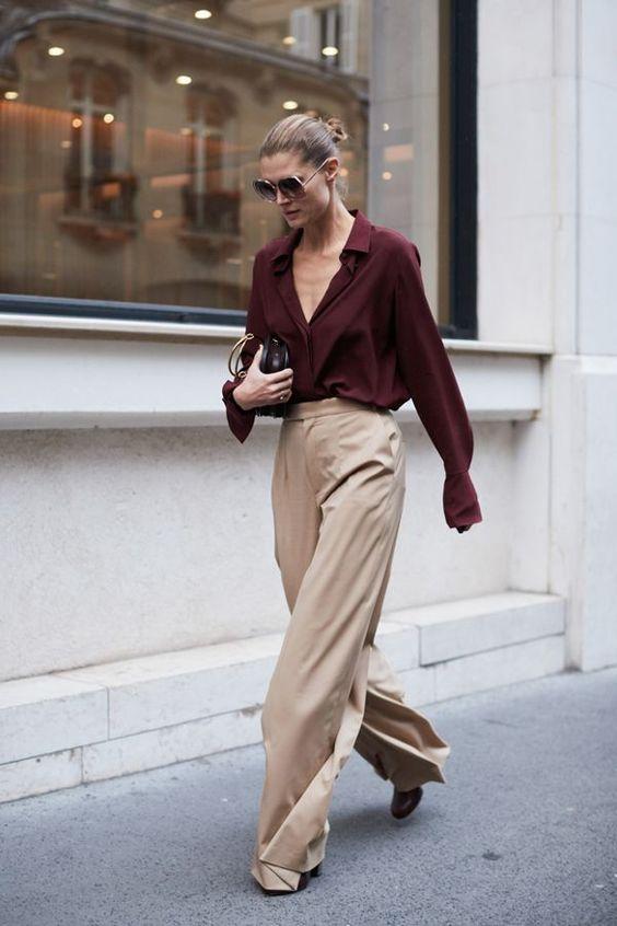 wide-leg-trouser-trend-2018