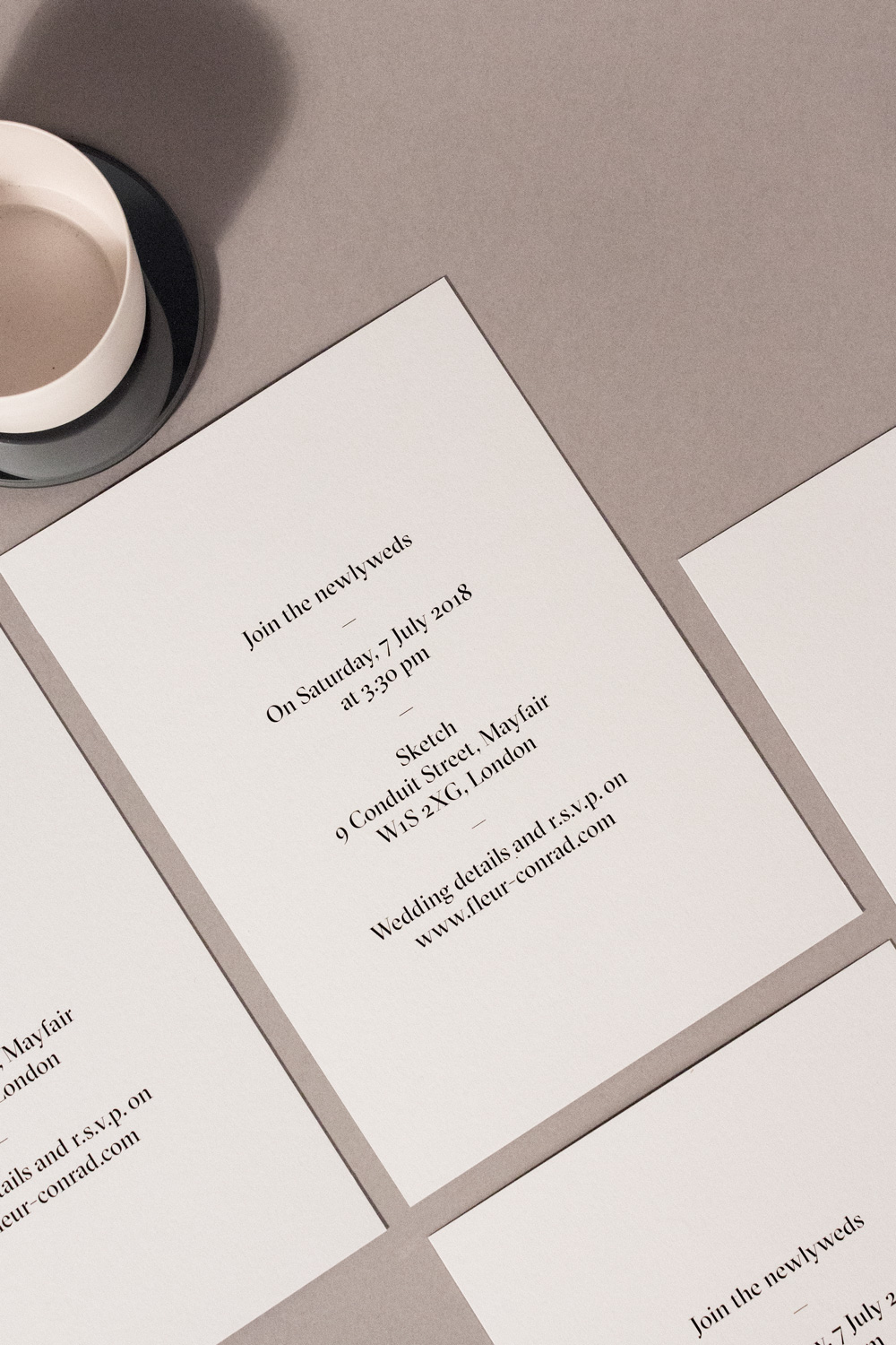 sixfold-studio-modern-invitations