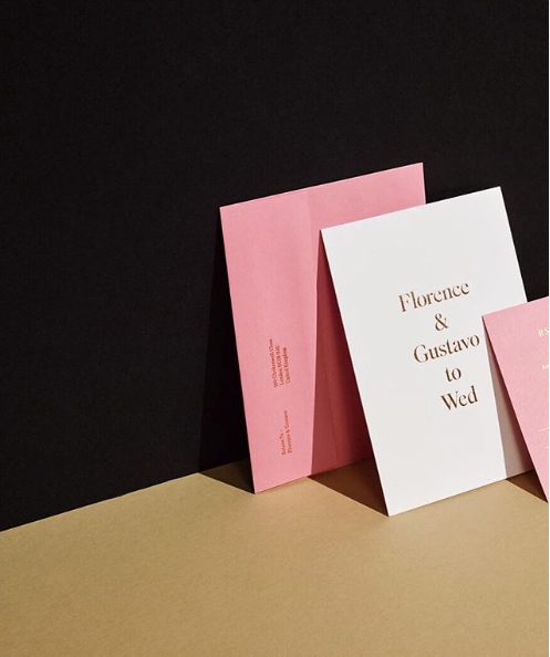 venamour-stylish-invitations