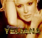 Formula Of Love Cover.jpg