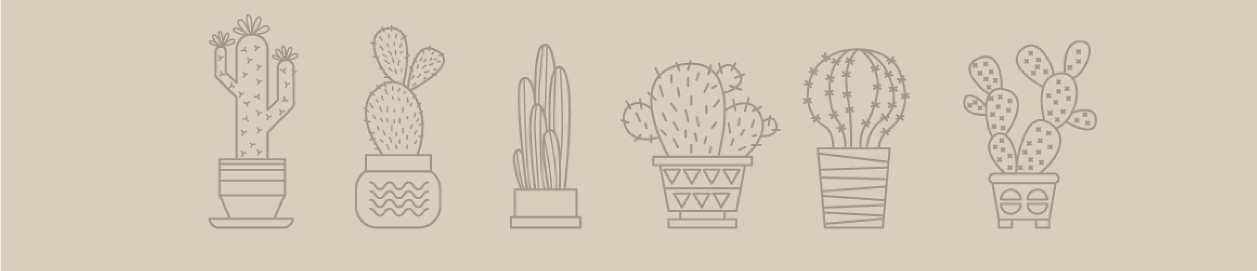 cactus+ucons+large+filtered.jpg
