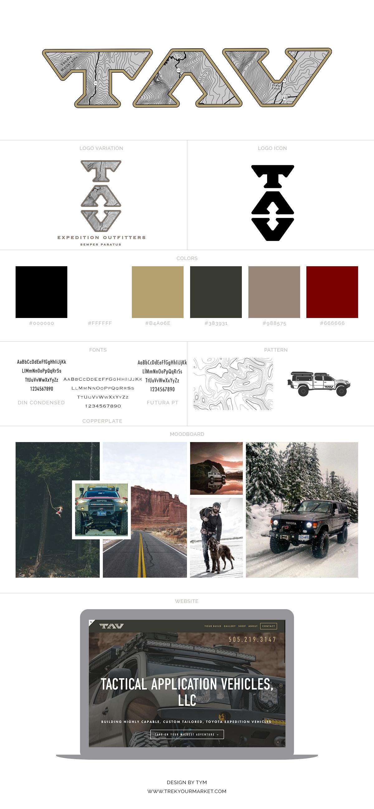 TAV Branding Guide.png