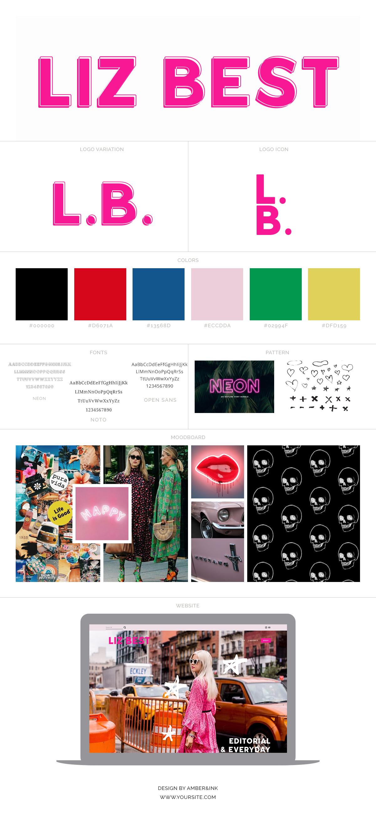 Liz Best Branding Guide.png
