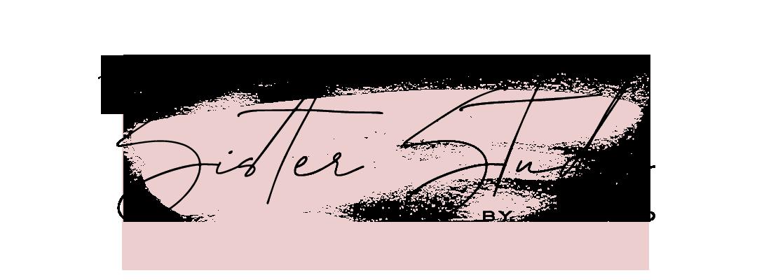 Main logo area.png