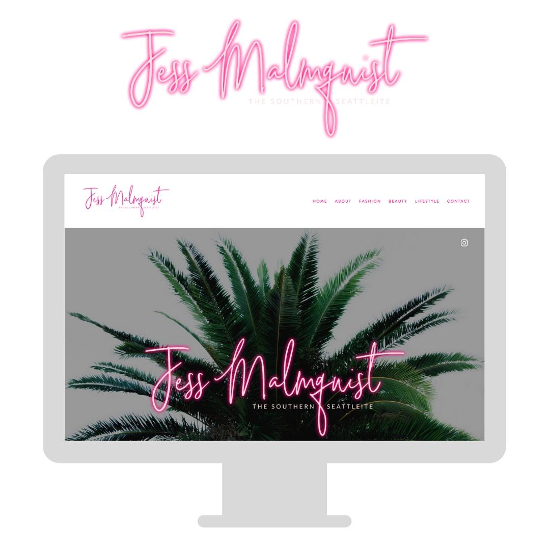 jess Malmquist Blog by Trek your Market