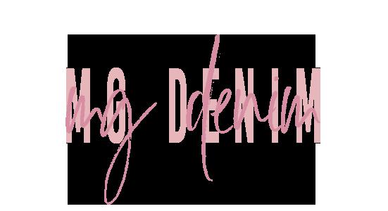 Logo variation1.png