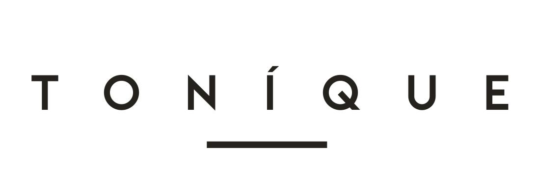 Main logo area1.jpg