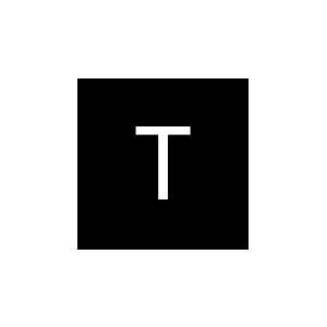Logo icon1.jpg