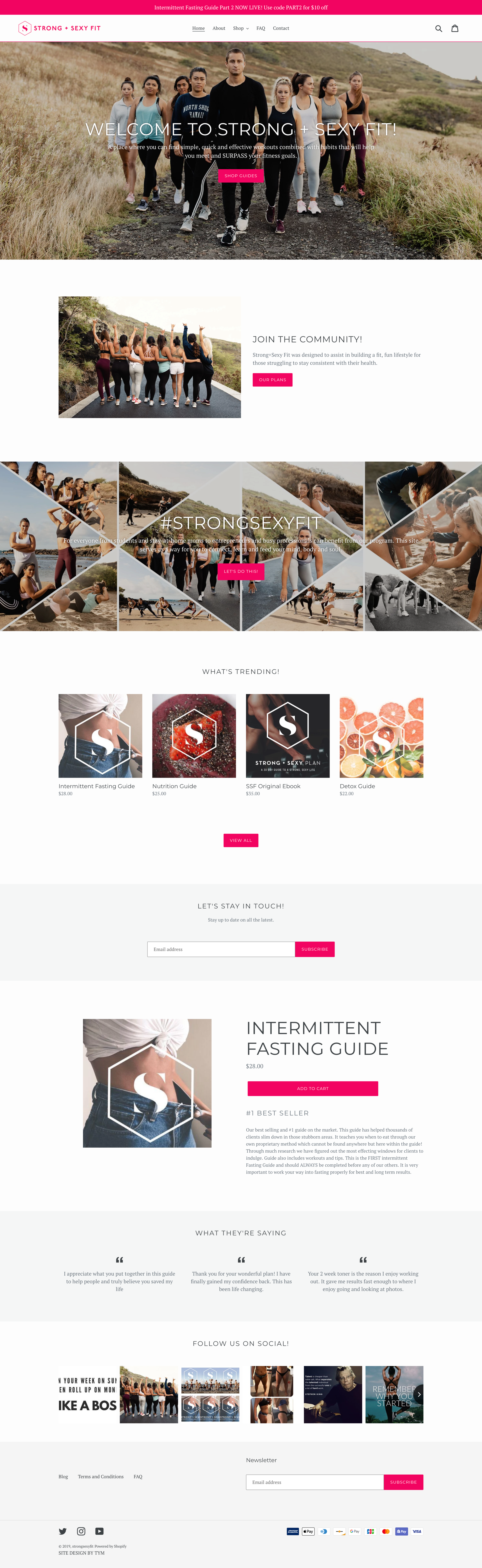 screencapture-strongandsexy-fit-2019-08-09-13_18_14 (1).png