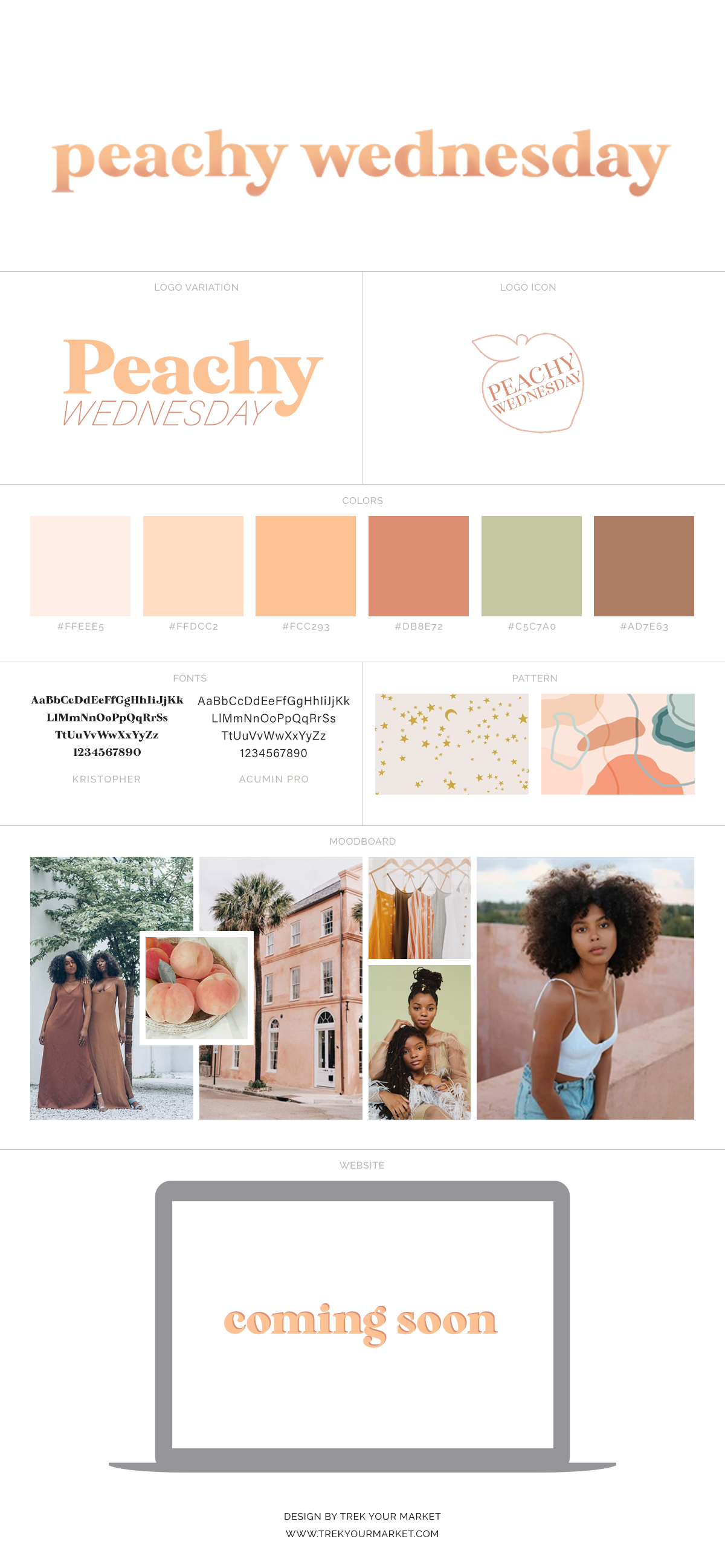 Peachy Wednesday Branding Guide.png