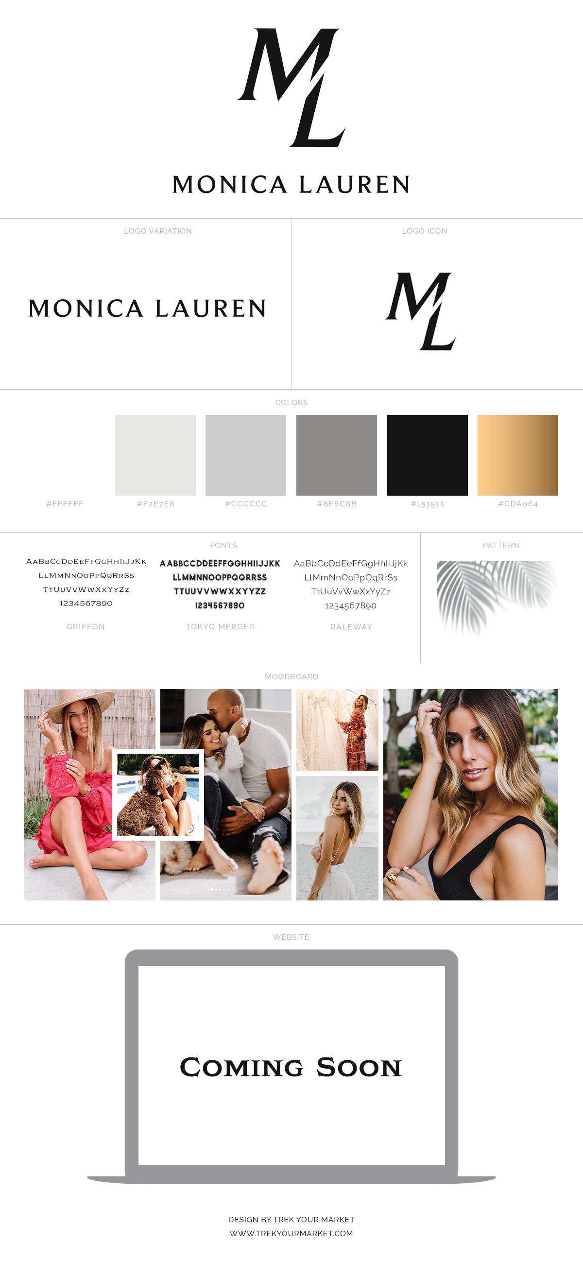 Monica Lauren Branding Guide.png