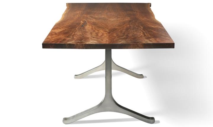 table wide for website.jpg