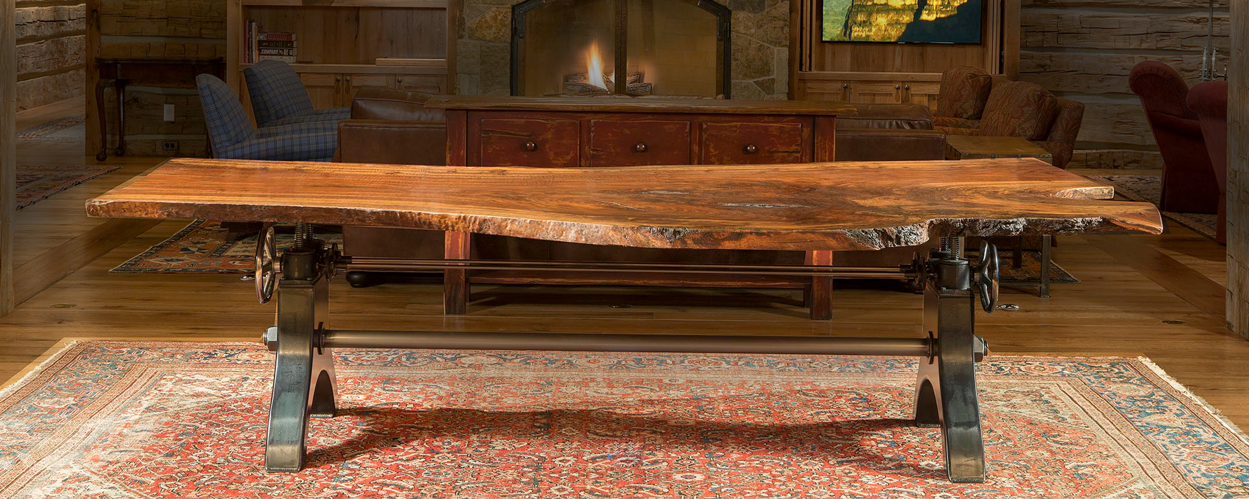 Table for home slider 2500x1000.jpg