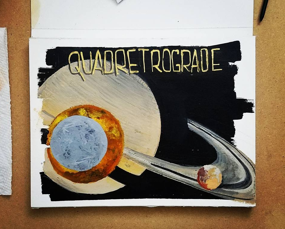 Copy of QUADRETROGRADE