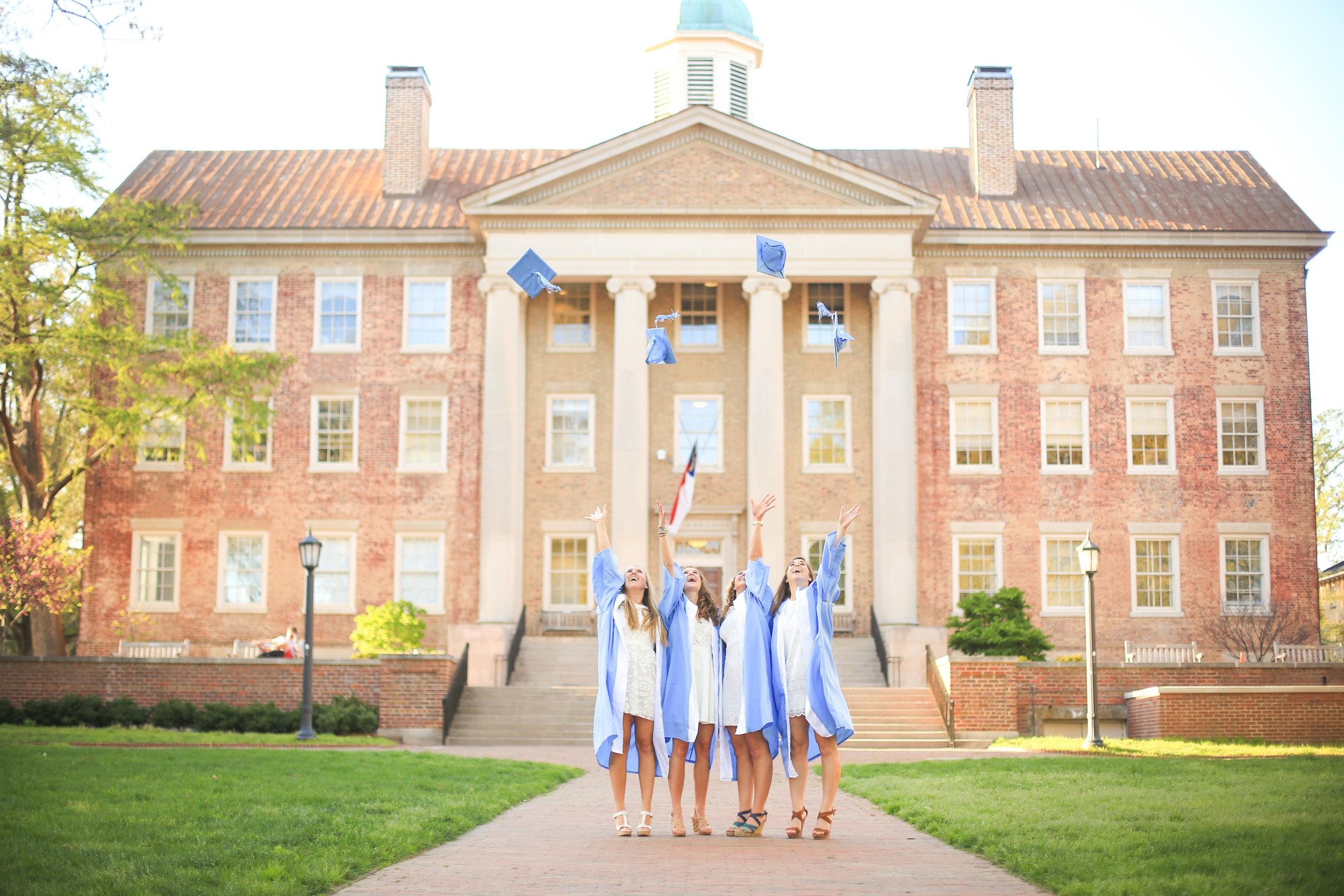 graduates-2.jpg